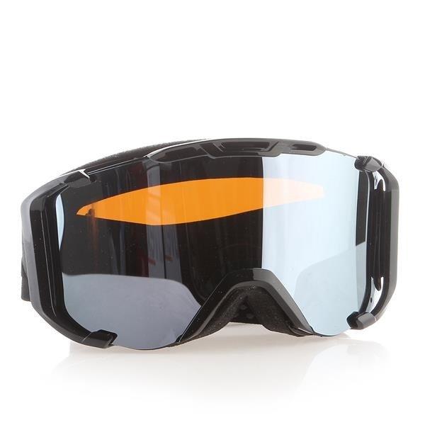 Gogle narciarskie Uvex Snowstrike LTM S550419-20