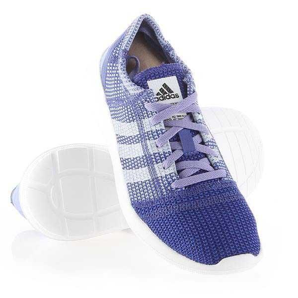 Laufschuhe Adidas Element Refine Tricot B40629