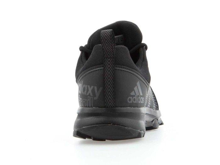 Laufschuhe Adidas Galaxy Trail M AQ5923