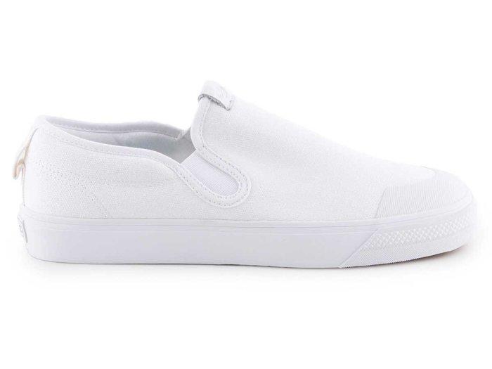 Lifestyle Schuhe Adidas Nizza Slip On EF1185
