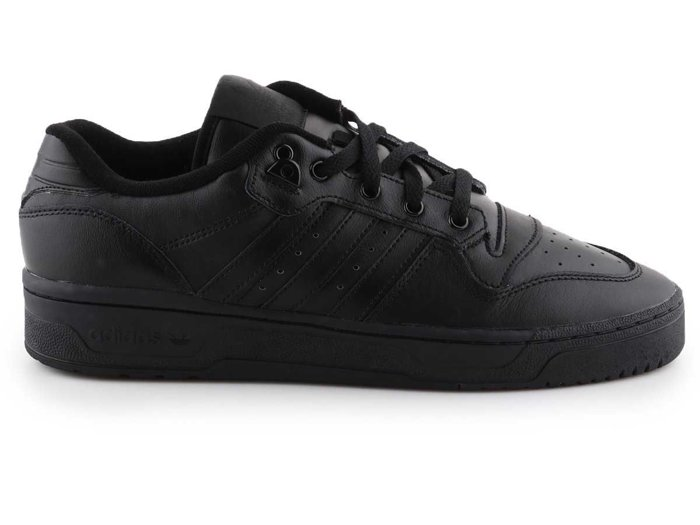 Lifestyle Schuhe Adidas Rivalry Low EF8730