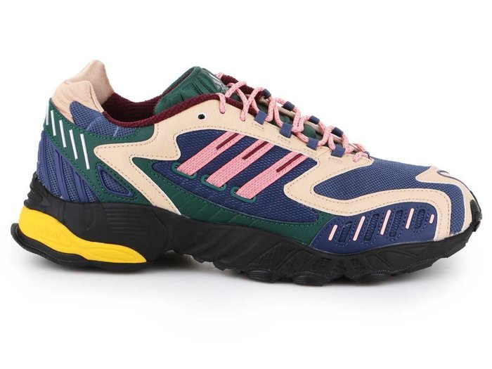 Lifestyle Schuhe Adidas Torsion TRDC EF4806