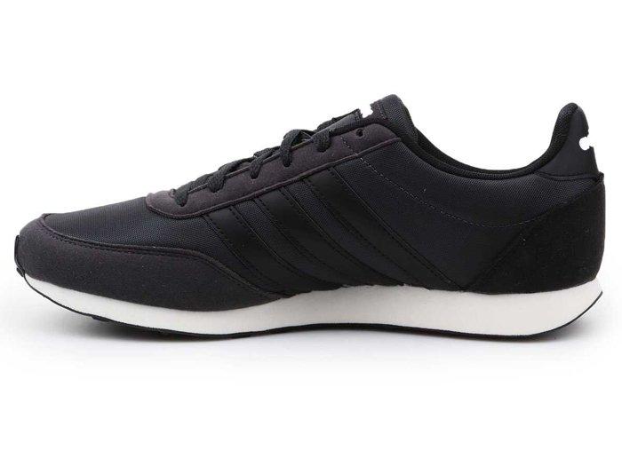 Lifestyle Schuhe Adidas V Racer 2.0 B75799