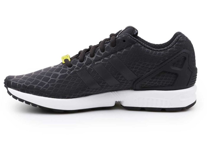 Flux Techfit Adidas S75488 Zx Schuhe Lifestyle Xk80OnwP