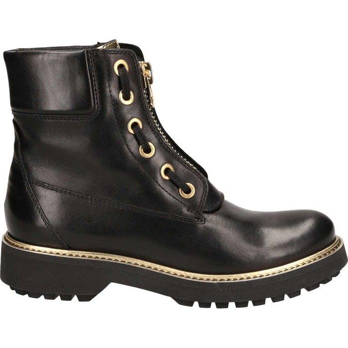 Lifestyle Schuhe Geox D Asheely Plus A D84ACA-00043-C9999