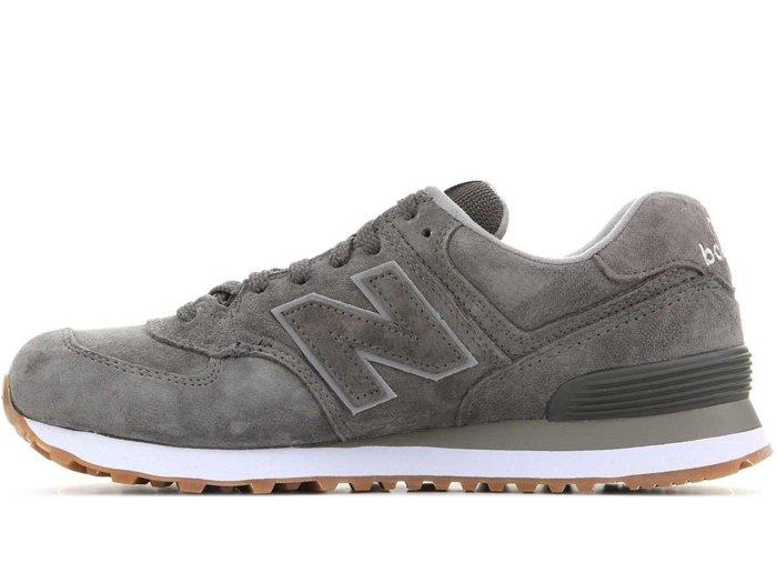 Lifestyle Schuhe New Balance ML574FSC