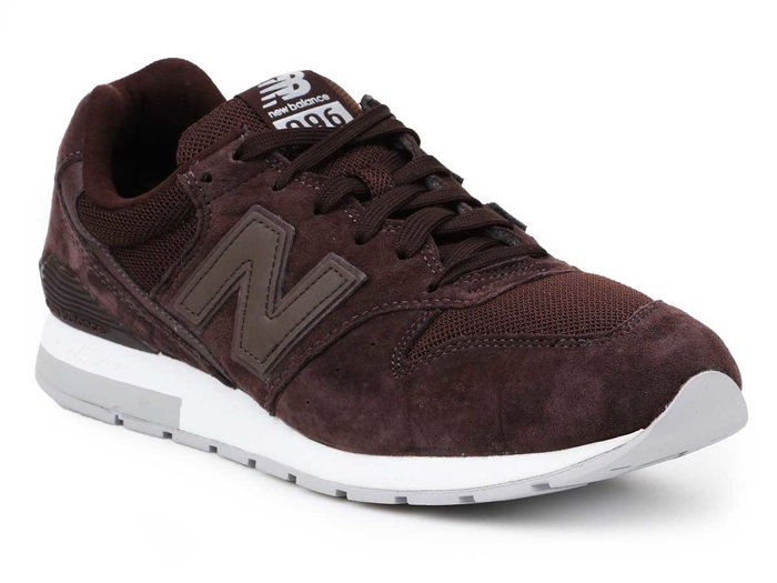 Lifestyle Schuhe New Balance MRL996LM