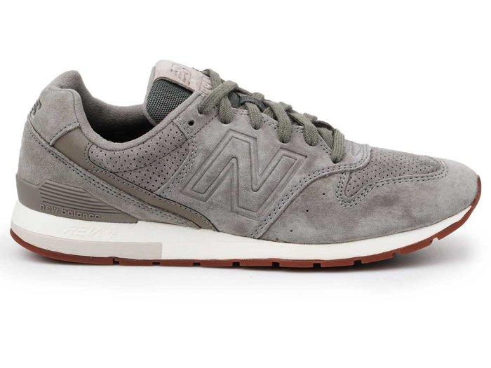 Lifestyle Schuhe  New Balance MRL996LN