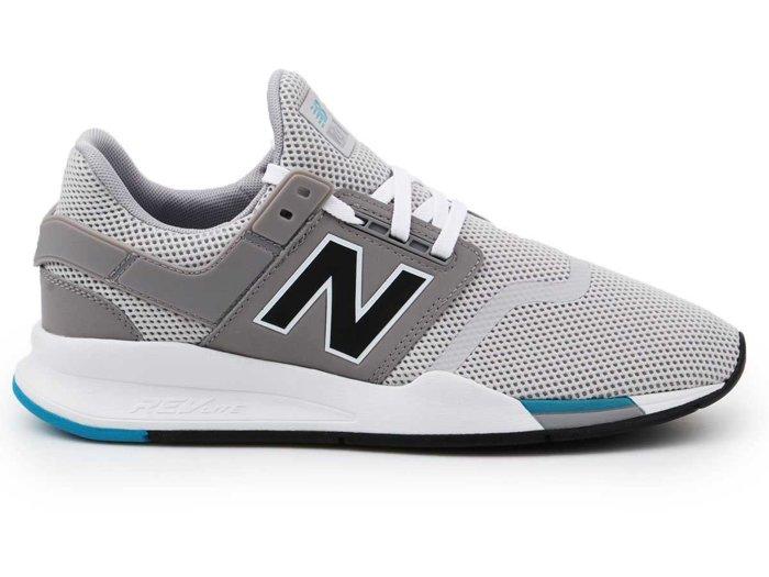 Lifestyle Schuhe New Balance MS247FC