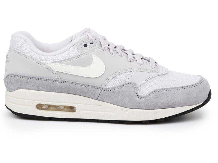 Lifestyle Schuhe Nike Air Max 1 AH8145-011