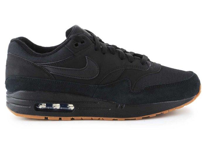 Lifestyle Schuhe Nike Air Max AH8145-007