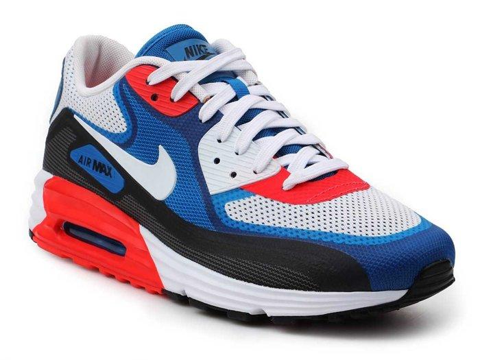 Lifestyle Schuhe Nike Air Max Lunar90 C3.0 631744-004