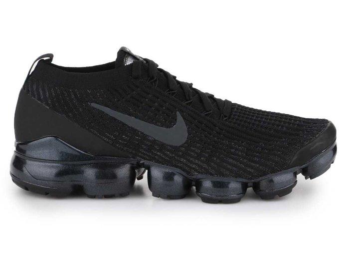 Lifestyle Schuhe Nike Air Vapormax Flyknit 3 AJ6900-004