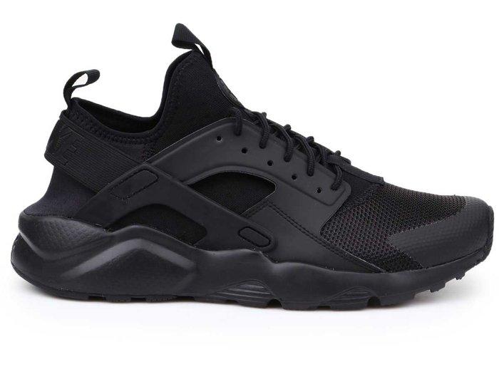 Lifestyle Schuhe Nike Huarache Run Ultra 819685-002