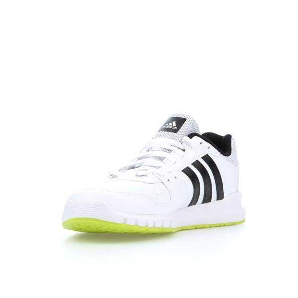 Mens Adidas Essential Star.2 AF5512
