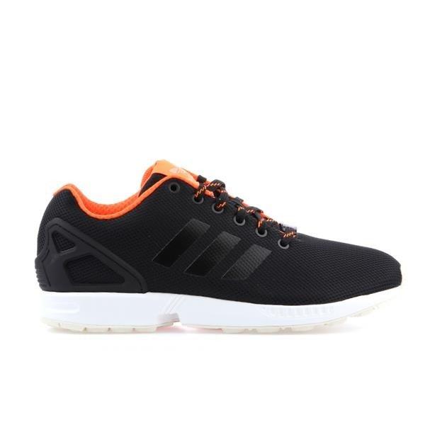 Mens Adidas Zx Flux S79099