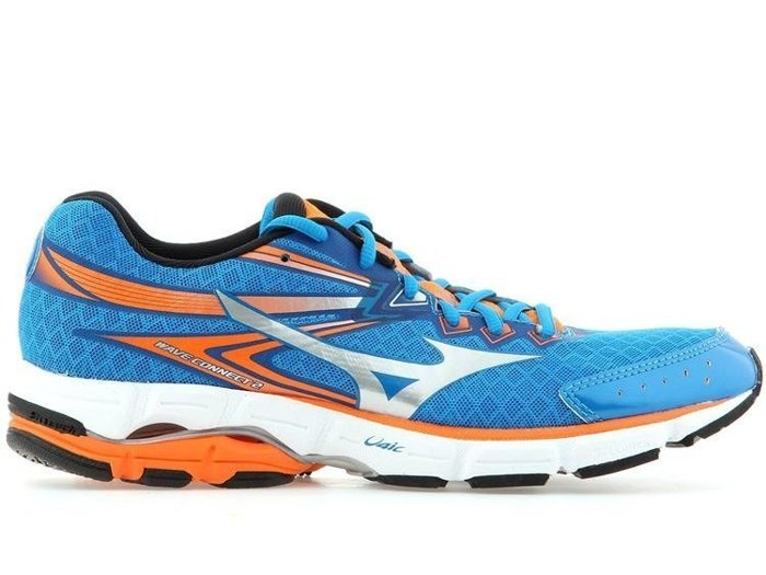 Mizuno Wave Connect 2 J11GC154803