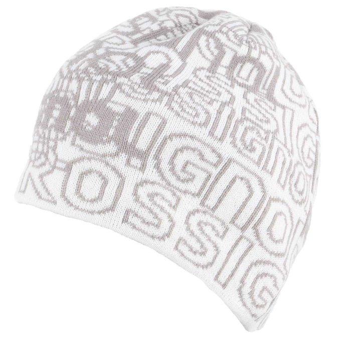 Mütze Rossignol Ilan RL3MH27-990