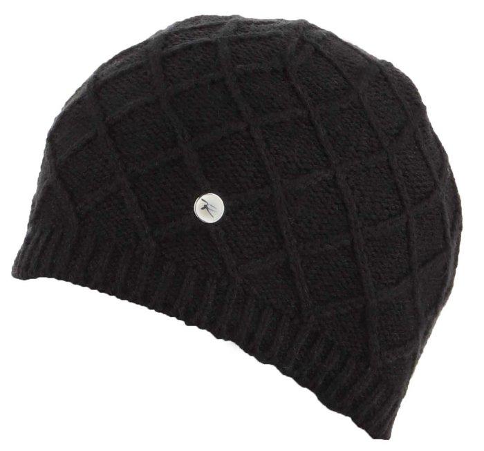 Mütze Rossignol Tina RL3WH03-990
