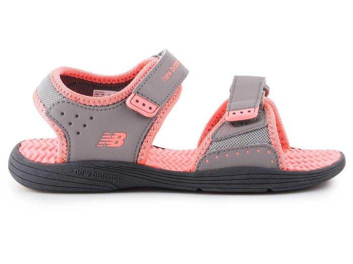 New Balance Poolside sandal K2004PKG