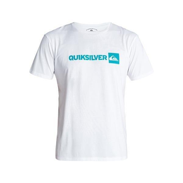 Quiksilver LGO QYZT00007-WBB0