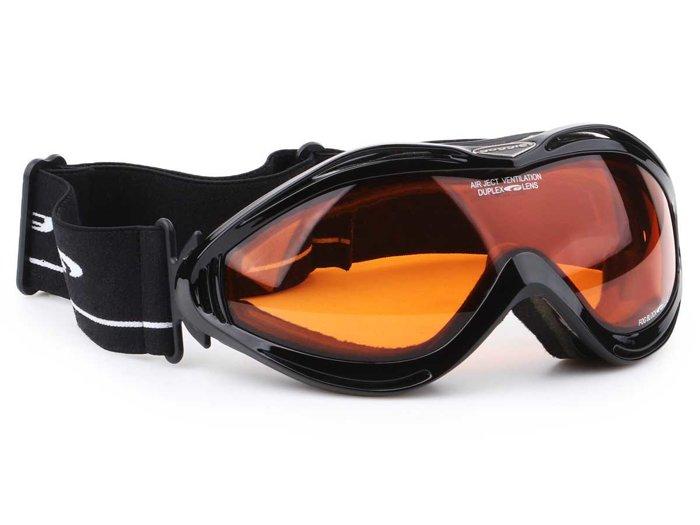 Skibrille Goggle H785-1