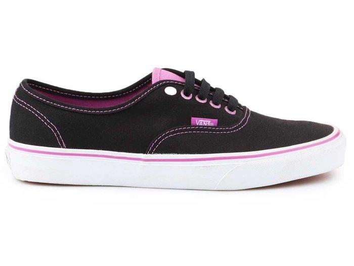 Sneakers Vans Authentic VN-0 ZUKFC6