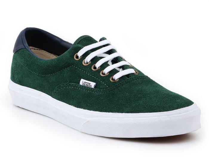 Sneakers Vans Era 59 VN-0 ZMSFMX