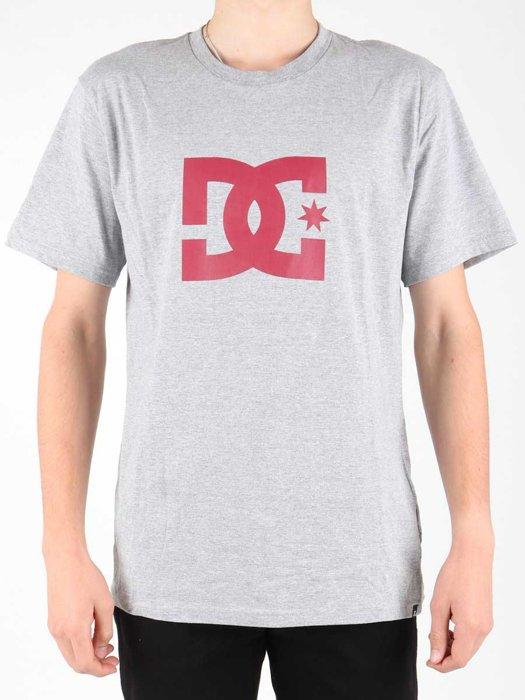 T-Shirt DC EDYZT03225-KNFH