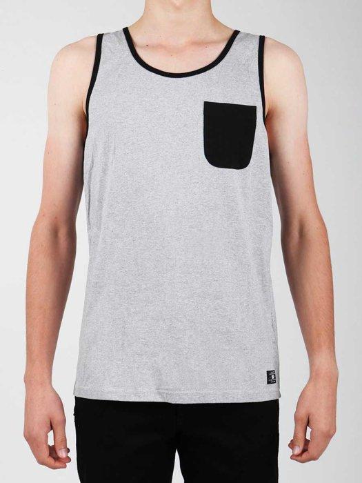 T-Shirt DC SEDYKT03377-KNFH