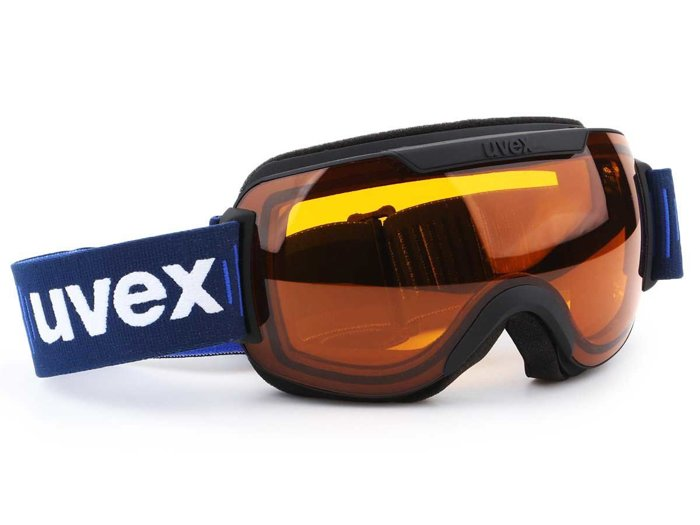 Uvex Downhill 2000 Race 55011-2029