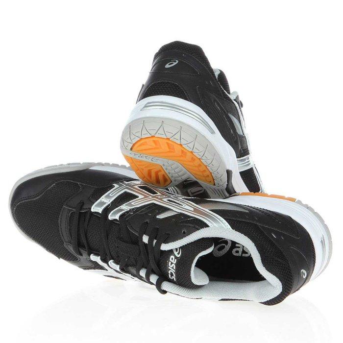 Volleyballschuhe Asics Gel-Rocket 6 B207N-993