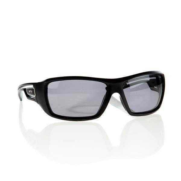przeciwsłoneczne Goggle E214-3P