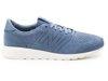 Lifestyle Schuhe New Balance MRL420DA