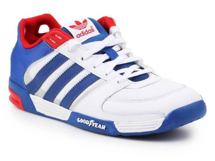Adidas Goodyear Driver RL J G44118