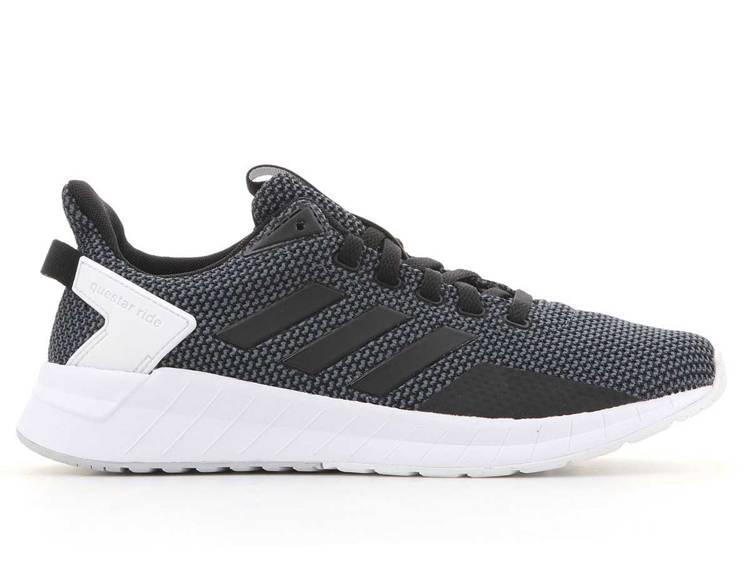 966d1089 Buty Adidas damskie | Sklep ButoManiak.pl