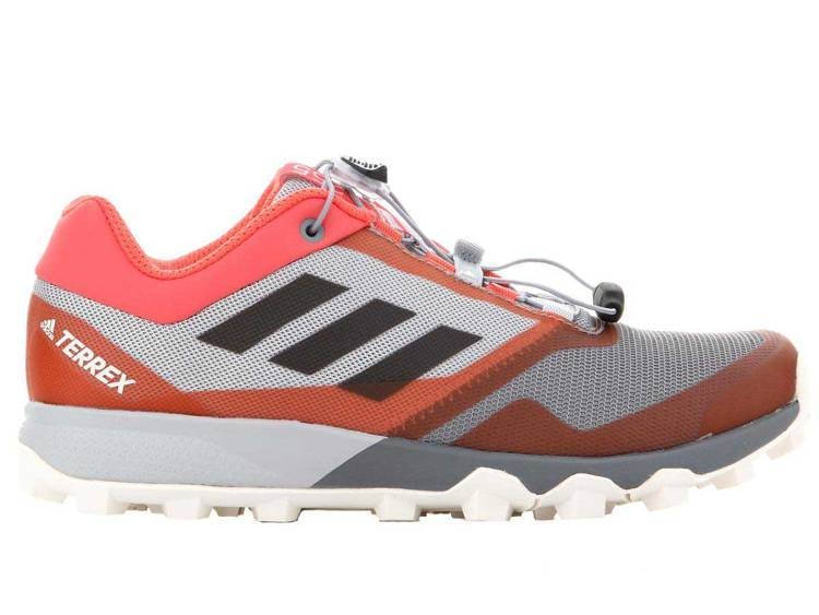 71b7028dbea07 Adidas Terrex Trailmaker W S80894