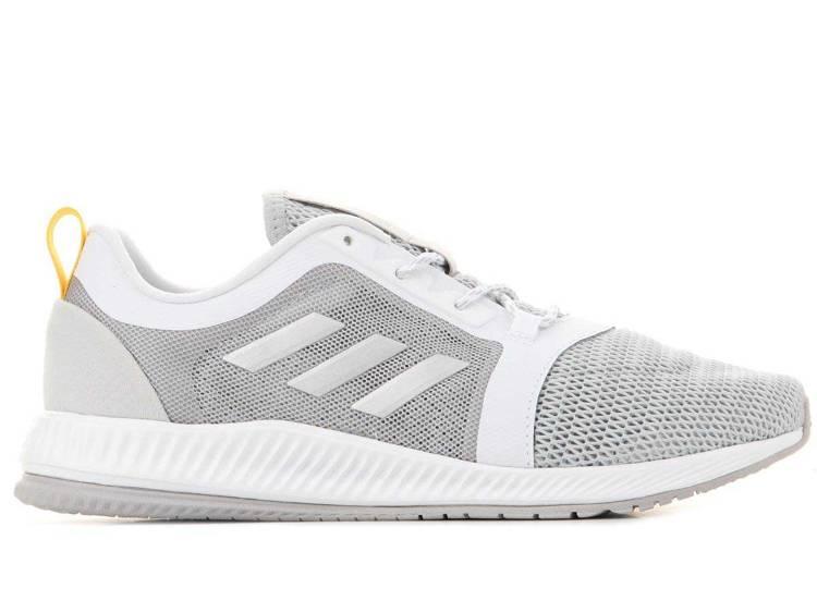 Adidas Wmns Cool TR BA7989