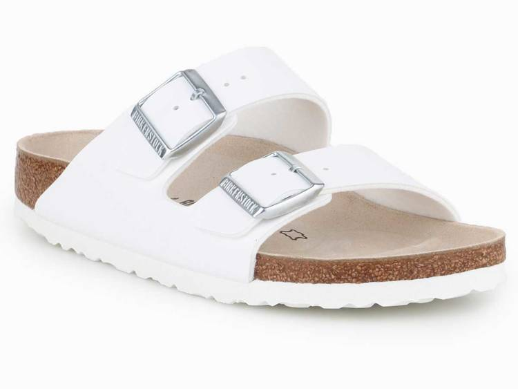 Birkenstock Arizona BS 0051733
