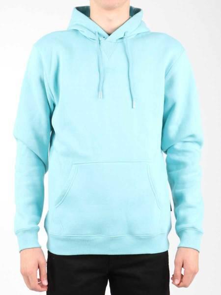 Bluza z kapturem DC SEDYFT03348-BHA0