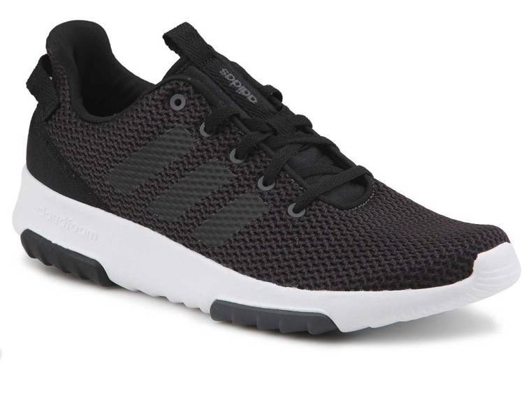 sneakers for cheap 3a6a1 ab4f4 Buty Adidas CF Racer TR DA9306