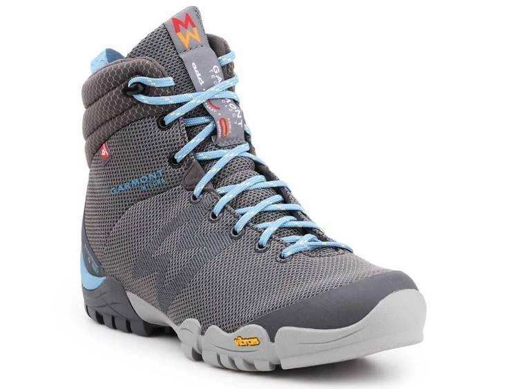 Buty trekkingowe Garmont Integra High WP Thermal 481051-603