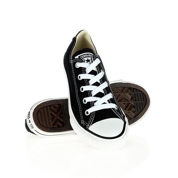 Converse Youths All Star CT 3J235