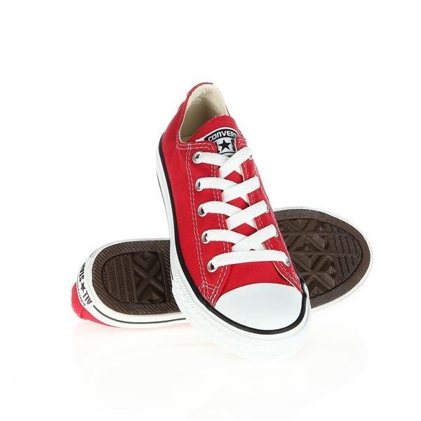 Converse Youths All Star CT 3J236