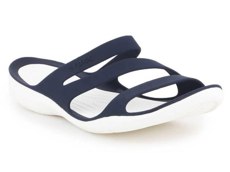 Crocs Swiftwater Sandal W 203998-462
