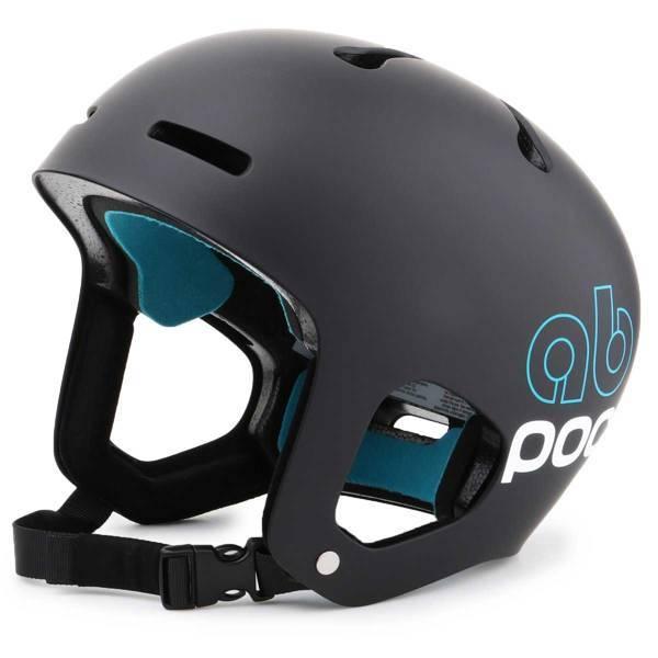 Kask narciarski POC Auric 10494-1013
