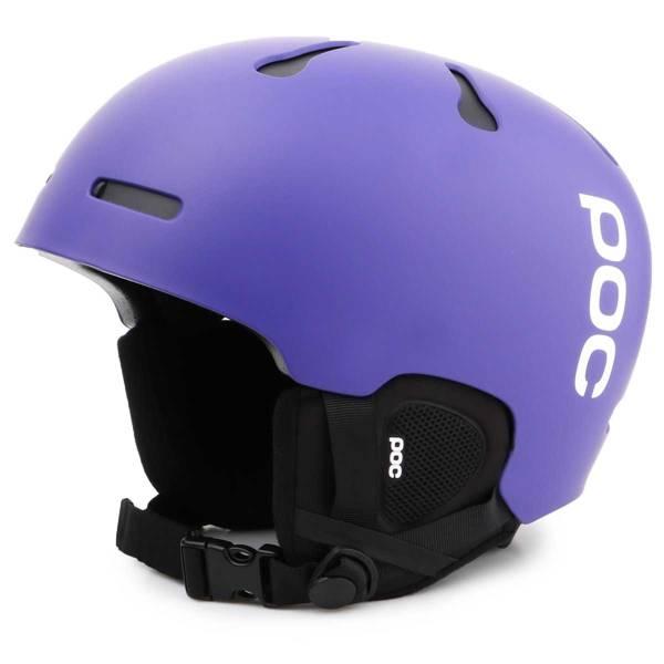 Kask narciarski POC Auric Cut 10496-1608