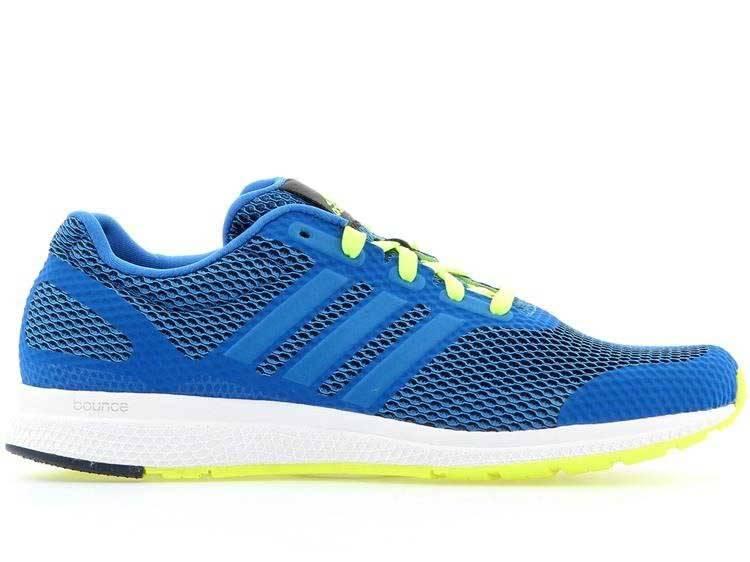 Mens Adidas Mana Bounce M AQ7859