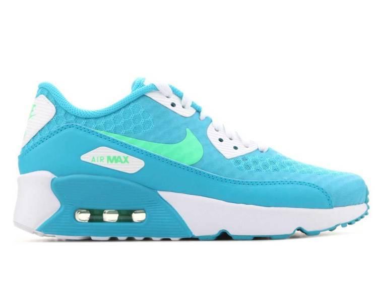 Nike Air Max 90 Ultra 2.0 BR (GS) 881923 400