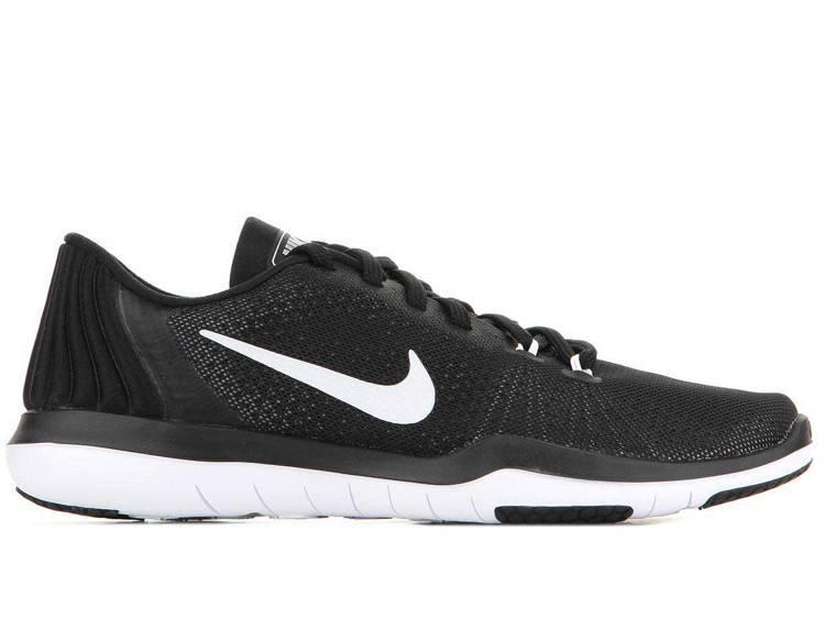 online store cecda f50a7 Nike Flex Supreme TR 5 852467-001